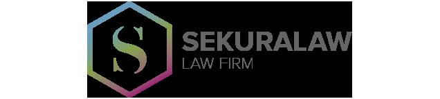 SEKURALAW  LAW FIRM